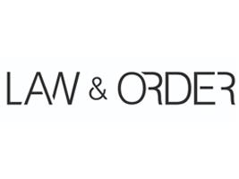 Law & Order GbR
