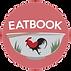 FINAL-EATBOOK-LOGO-250.png