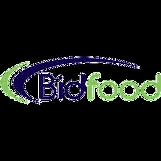 FAVPNG_logo-bidvest-bidfood-timaru-brand
