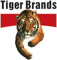 Tiger_Brands_Logo.png