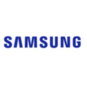 Samsung-logo-2017-square.png