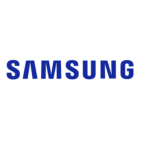 Samsung-logo-2017-square.png