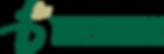 Tshikululu-logo.png