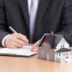 Property Law-Harrison2.jpg