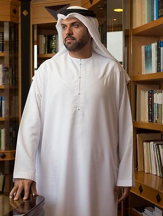 محامي دبي استشارة قانونية مكتب محاماة lawyer dubai law firm dubai