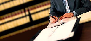Lawyer - Law Firm Dubai - مكتب يوسف الشريف ومشاركوه للمحاماة  - مكتب محاماه
