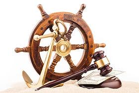 Maritime-Law.jpg