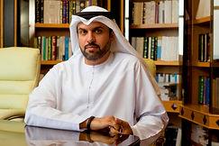 AR_1702_Dr_Yousif_Al_Sharif-00005_edited
