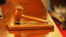 Civil Law.jpg