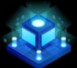 asset_blue_workstation (1).png