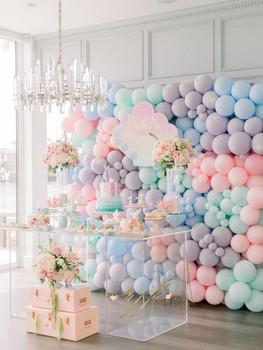 Balloons 12.jpg