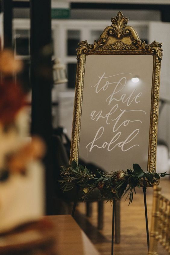 Mirror sign, calligraphy on mirror, glass sign, acrylic sign, rustic mirror, rustic mirror sign, wedding mirror welcome sign, welcome sign, welcome mirror, seating chart, white calligraphy mirror