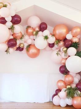 Balloons 1.jpg