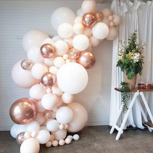 Balloons 6.png