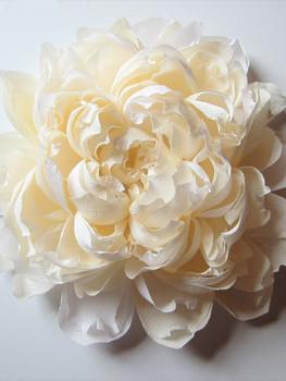 Flowers 6.jpg