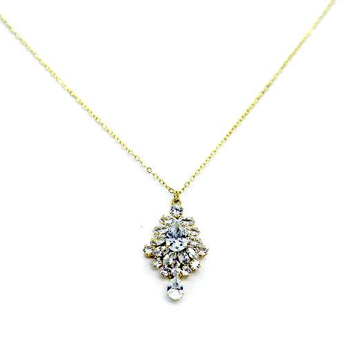 Necklaces  (RENAME)