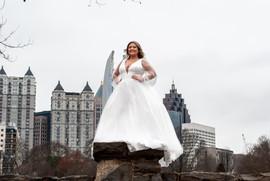 Nala Jolie Photography.Bridals Madison -