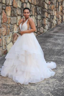 Bridal edit 7.jpg