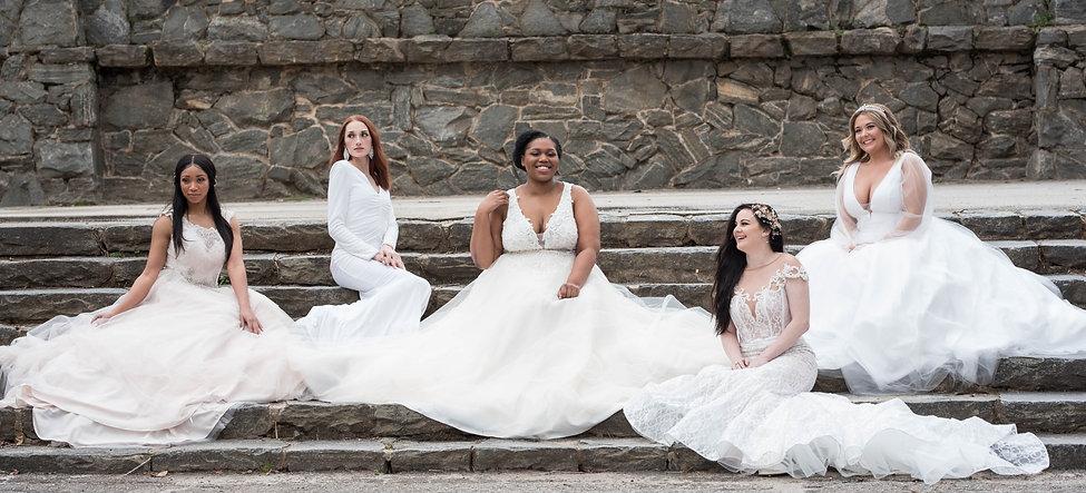 Laine London_real brides_group.jpg