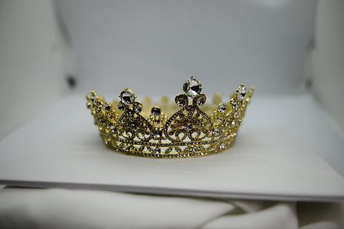 Crowns + Tiaras (RENAME)