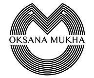 oksana-mukha-logo.jpg