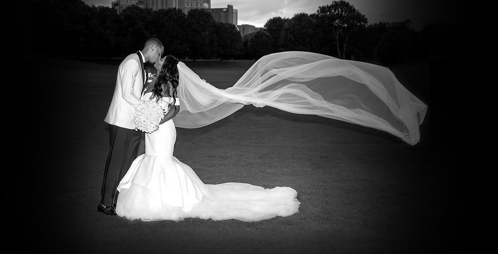 Laine-London_Justin-Alexander_bride_hero