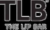 The Lip Bar logo.png