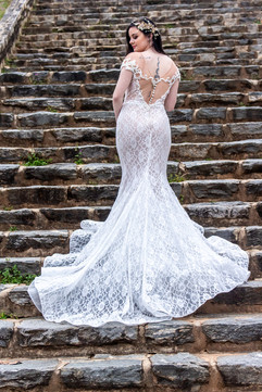 Nala Jolie Photography.Bridals mikayla -