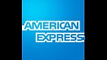 American-Express-Logo-2006-2018.png