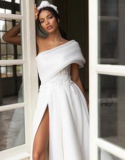 Pollardi_dress.png