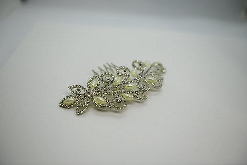 Combs + Pins (RENAME)