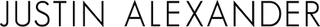 JAR_Logo_Black.png