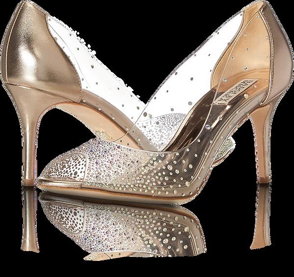 BM_shoes.png