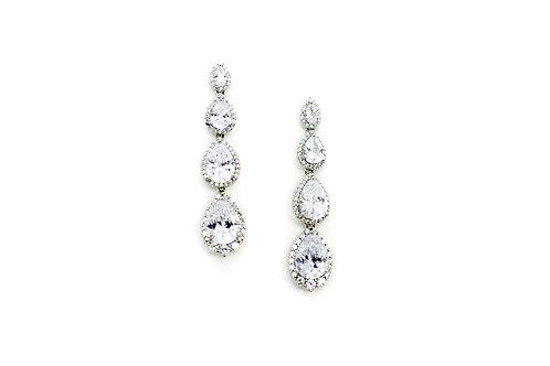 Earrings (RENAME)