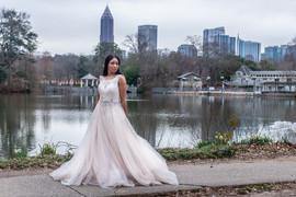 Nala Jolie Photography.Bridals Da_sha-13