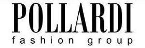 pollardi-fashion-group-logo.jpg
