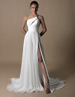 Tarik Ediz_dress.png