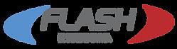Logo-Engenharia.png