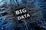 01_Big Data.jpg