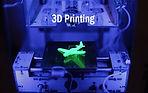 02_3D Print.jpg