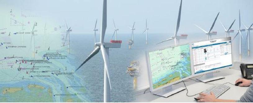 01_Wind Farm.JPG