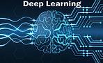 07_deep-learning.jpg