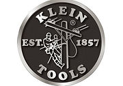 Klein Tools Logo.jpg