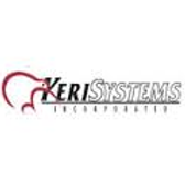 Keri Systems Logo.png