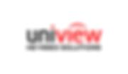 uniview logo.png