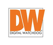 DIGITAL WATCHDOG.jpg