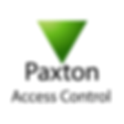 Paxton Access Control Logo.png