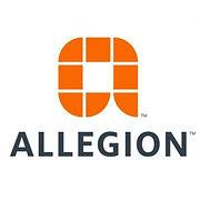 Allegion_Logo_500x500-300x300.jpg