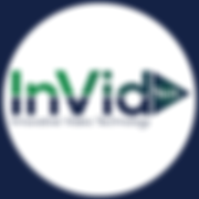 InVid Logo.png