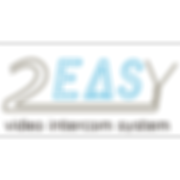 2Easy_logo.png
